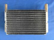 Nors Heater Core Fm9031 C9ae-a Ford Mercury Lincoln