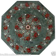 30 Marble Table Top Carenelian Home Decor Marquetry Furniture Halloween Arts