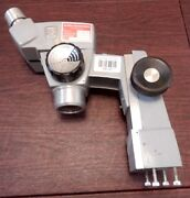 American Optical Ao Spencer Stereo Dissecting Microscope