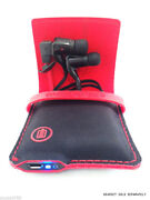 Plantronics Charging Case Pouch Micro-usb Battery Bluetooth Headset Charger New