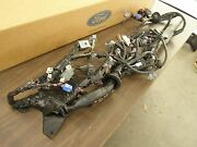 Nos Oem Ford 1993 Lincoln Town Car Main Under Dash Wiring Harness