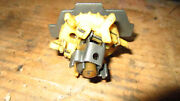 Briggs And Stratton 12h802 6hp Oem Engine Governor