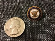 Original Ww2 Usn United States Navy Sweetheart Buttons