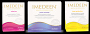 Imedeen / Age-defying Skincare From The Inside