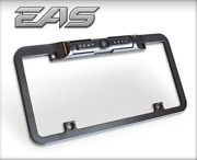 Edge Cts / Cts2 Insight / Evolution License Plate Mount Backup Camera 98202