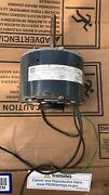Ge 5kcp39fg3314bt Furnace Blower Motor Parts Only