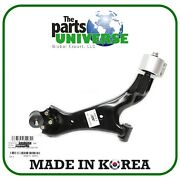 Front Rigth Control Arm For Chevy Chevrolet Captiva Part 96819162