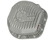 Afe Power Street Series Differential Cover For Ford F-250 F-350 Excursion Diesel