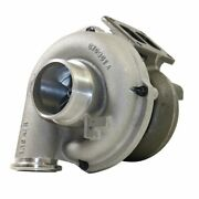 Bd-power Tp38 66mm Turbo Thruster Ii For 94-97 Ford F-250/f-350 7.3l Powerstroke