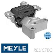 Right Engine Mounting Fiat500,500c 51739520