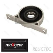 Propshaft Centre Support Bearing Mounting Bmwe60,e61,e83,5,x3 26103413996