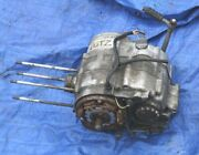 1965 Honda Ct 200 Engine Part's Only Part's Only