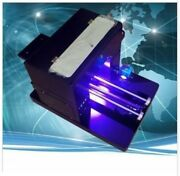 Small Uv Printer Smallest Flatbed Printer For Phone Cover Phone Case Printing Yy
