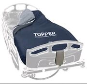 Span America The Topper Microenvironment Manager System 80 X 36 Mem36