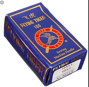 10 Sewing Machine Needles Size 90/14 Top Quality .fits All Brands-uk Seller