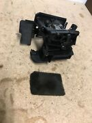 For Parts Carburetor Ass-ly Craftsman 32cc 4-cycle Gas Trimmer Weedwacker 731934