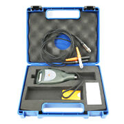 Cm-8826fn Digital Paint Coating Thickness Gauge Meter Painting With F Nf Probes