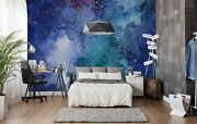 3d White Dot 843 Wall Paper Exclusive Mxy Wallpaper Mural Decal Indoor Wal Aj