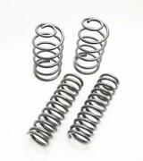 Belltech Muscle Car Spring Kits For Buick 78-87 G-body - Bt5836