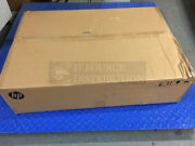 Jg640a I Brand New Sealed Hpe 830 24-port Poe+ Unified Wired-wlan Switch