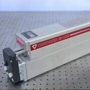 Coherent G-series And E-series Laser Refill Service W/warranty /= 150w