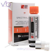 Ds Laboratories Spectral Rs 60ml Breakthrough Treatment For Thinning Hair