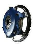 Spec For 94-98 Toyota Supra 2jz For Mini Twin R-trim Clutch Kit - Specst66mtr