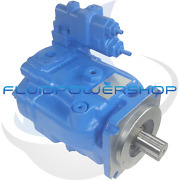 New Replacement For Vickersandreg Pvh57c2-lf-2d-11-c17v-31 02-340560