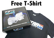 Cp Forged Pistons Skyline Rb25det Neo Sc7298 87.0mm +1.0 Over Bore 9.01