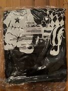 Supreme Undercover Dolls Tee Black Size Xl Deadstock With Tag