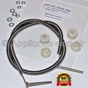 """Electric Heating Element Kit Furnace Heater Coils 3/8"""" 5kw 240v - Ships Today"""