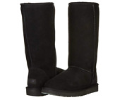 Ugg Womenand039s Classic Tall Ii Winter Boots Style1016224 Size 5-10