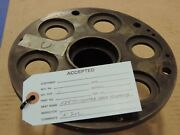 Lot Fo271 Froude Dynamometer Parts