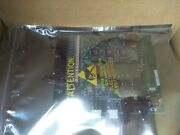 Atom-pds/3c Dynax Corporation Pds/3 Dnf5131 Atom 3-axis Pulse Drive Station Pcb