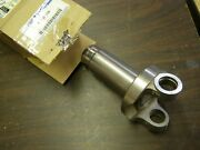 Nos Oem Ford 2003 2006 F150 Truck Drive Shaft Yolk + Expedition 2004 2005
