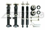 For 95-99 Bmw 3 Series Bc Racing Br Series Adjustable Suspension Damper Coilover