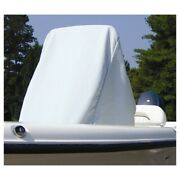 Marpac Carver 53001 Universal Center Console Cover Small 40andrdquodx33andrdquowx36andrdquo H B