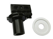 C65 Pool Cleaner 180 280 Replacement Rear Wheel Large Axle Washer Part