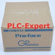 New Pro-face Agp3200-t1-d24 Operator Display Touch Panel Pfxgp3200tad
