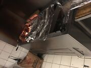 Commercial Bbq Rotisserie Charcoal Grill Watch Video