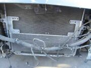 Tbird   2003 Automatic Transmission Oil Cooler 59518