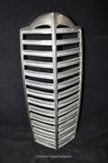 1946-47 Packard Clipper Grille - Very Nice