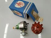 Maserati Khamsin Factory Nos Bosch Electronic Ignition Distributor New In Box