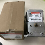 1pc New Honeywell Electric Actuator Driver M6284a1030-s