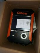 Cleco Mpro 400gc Mcaag2052 Mpr0400gc P Hybrid Controller And Cablenew Old Stock