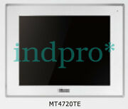 For New Kinco Mt4720te 15-inch Touch Screen