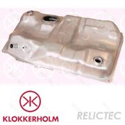 Fuel Tank For Toyotaavensis 7700105030