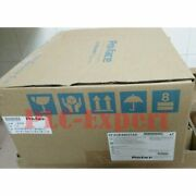 1pc Brand New Pro-face Proface Touch Screen Pfxgp4503tad Free Expedited Shipping