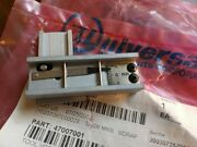 Universal Instruments 47007001 Tool, Vcd Cutter Height Gage New