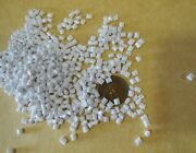 Pc Lexan 920 White Polycarbonate Plastic Pellets Resin Material 50 Lbs New